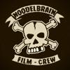 Noodel Brain Film