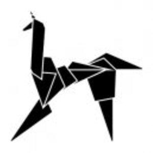Profile picture for Origami Vinyl