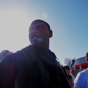 Profile picture for Drew Mixon
