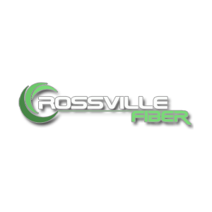 Profile picture for Rossville Fiber