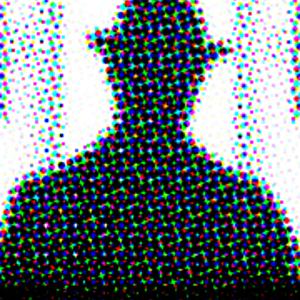 Profile picture for CAKEOSAURUS