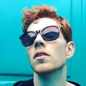 Profile picture for <b>Simon Lundgren</b> - 7567167_300x300