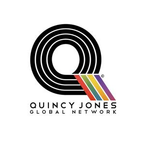 QJP on Vimeo