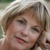 Joan Van Tassel
