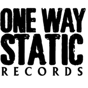 Profile picture for One Way Static Records