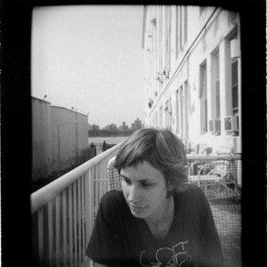 Profile picture for elizabeth skadden