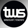 Tenerife Windsurf Solution