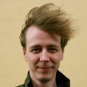 Profile picture for Haraldur Karlsson