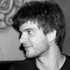 Florian Brandel