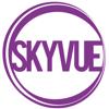 SkyVue Media