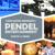 Pendel Entertainment