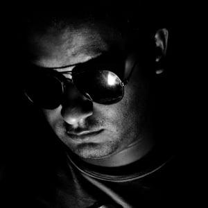 Profile picture for Ashif Ridwan