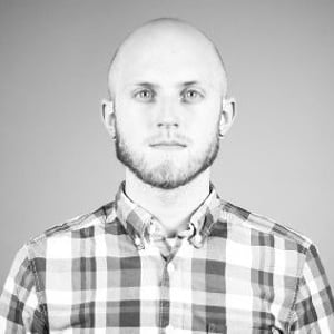 Profile picture for Ryan Breeser