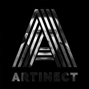 Profile picture for ARTINECT