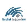 filmothek der jugend NRW