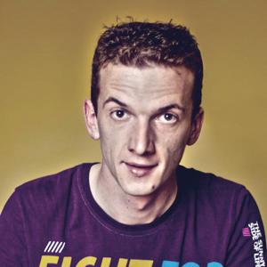 Profile picture for Radek Rados