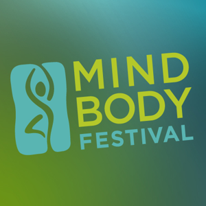 Profile picture for MindBody Festival