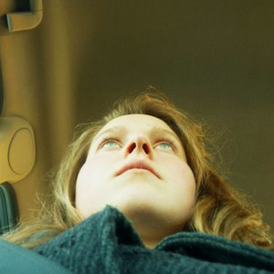 Profile picture for Karolina Uzielaite