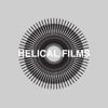 Helical Films / AMOK