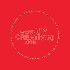 Profile picture for Up Creativos