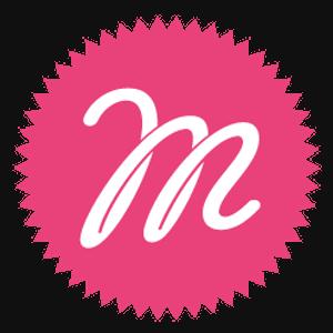 Profile picture for Milkmoney