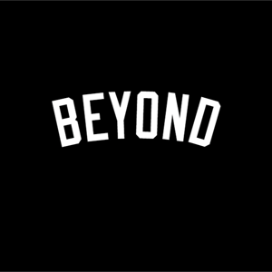 Profile picture for BEYOND07 Collective