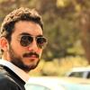 Kamal El Mallakh