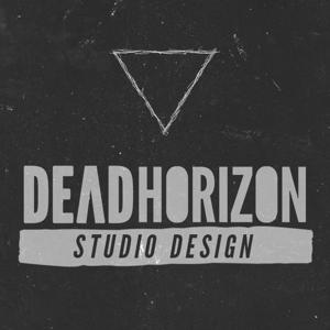Profile picture for Dead Horizon Studio Design