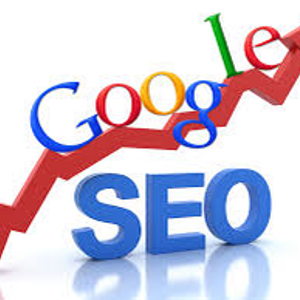 Profile picture for Auroin - Best SEO Company USA