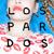 Los Pardos