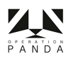 Operation Panda