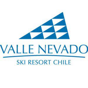 Profile picture for VALLE NEVADO