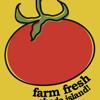 Farm Fresh Rhode Island