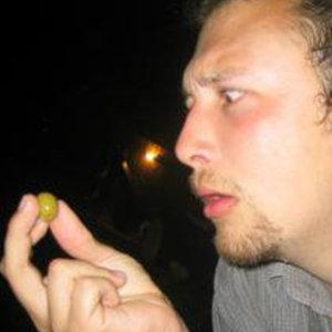 Profile picture for Michal P