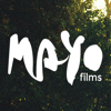 MAYO films
