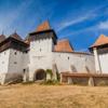 Experience Transylvania