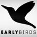 Earlybirds Films