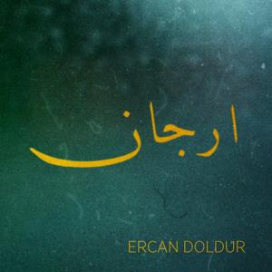 Profile picture for Ercan Doldur