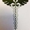 WA State Medical Commission