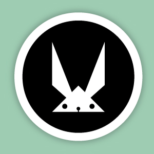 Profile picture for Tangram Producciones