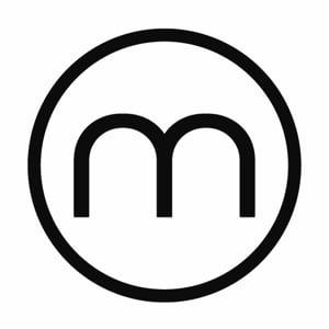 Profile picture for Matteo Muci