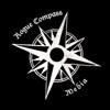 Rogue Compass Media