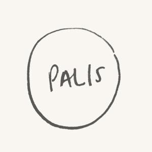 Profile picture for Paula Vidal