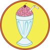 Neural Milkshake