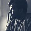 Debendu Sarkar