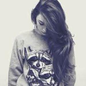 Profile picture for Shenika Nurthen