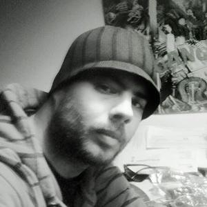 Profile picture for Alberto Martinez