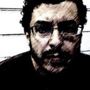 Profile picture for Spiro Bolos