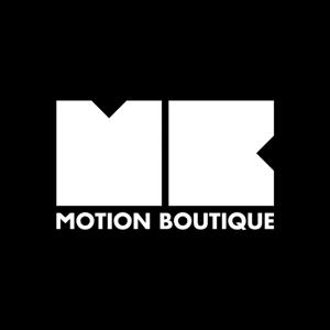 Profile picture for motionboutique