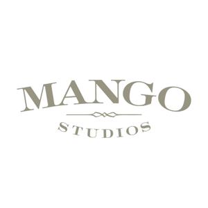 Profile picture for Mango Studios